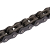 Primary Drive 520 RDO O-Ring Chain Yamaha Raptor 700