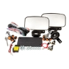 Tusk UTV Horn & Signal Kit CAN-AM Commander 1000