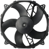 All Balls Cooling Fan Assembly Yamaha Rhino 700 FI