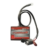 Dynojet Power Commander V Suzuki LT-R 450