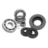All Balls Differential Kit Kawasaki Teryx 750