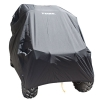 Tusk UTV Cover Large Honda Big Red MUV 700