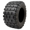 Tusk Voltage 6 Ply ATV Tire