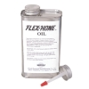 Flex-Hone Oil 8 oz.