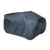 ATV Logic ATV Cover Black