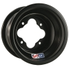 DWT A5 Wheel 4/115 Rear 4/156 Front