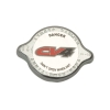 CV4 High Pressure Radiator Cap 2.0 Bar KTM