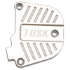 Tusk Thumb Throttle Cap Yamaha Raptor 350