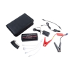 Tusk Portable Power and Jump Starter