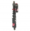 Elka Stage 5 Front Shocks KTM 525 XC