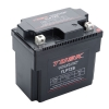 Tusk Lithium Battery TLP9BS