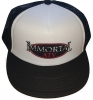 Immortal ATV Trucker Cap