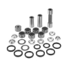 All Balls Linkage Bearing Kit Honda TRX 400