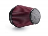 Fuel Customs Intake Replacement Filter Yamaha YFZ 450