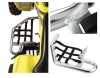 Tusk Comp Series Nerf Bars Honda TRX 450R and 450ER