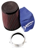 Modquad Air Flow System with K&N Filter Yamaha Raptor 350