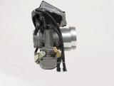 Dasa Racing Carb Modification Yamaha YFZ 450 - Immortal ATV
